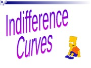 ch9_indifference_curves_short_version