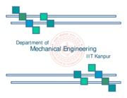 Mechanical ENG