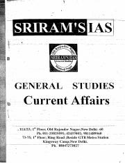 Copy of S    CURRENT   AFFAIRS.pdf