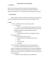 Essay-Outline-Example-Free-Word-Doc-Editable-Download.doc