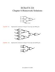 HW3 with points fixed.pdf