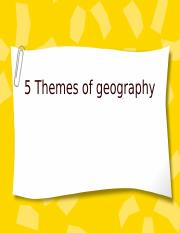 5__Themes_PPoint.ppt