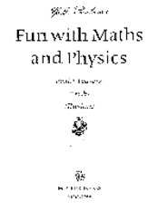 Fun with Maths and Physics (gnv64)_007.pdf