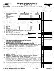 f8879pe - Form 8879-PE IRS e-file Signature Authorization for Form ...