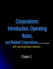 Corporations_ch_2_2016.pptx