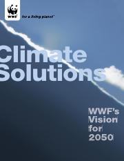 climatesolutionweb.pdf