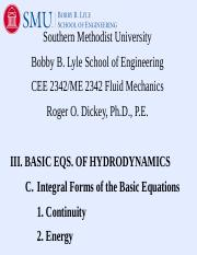 IIIC1and2_IntegralForms_ContinuityandEnergy-3 (1)