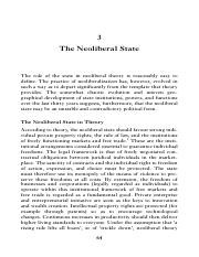 Week 9ref - 3 The Neoliberal State, A Brief History of Neoliberalism.pdf