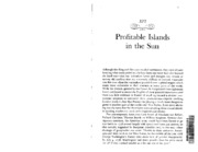 1-Profitable-Islands-In-the-Sun