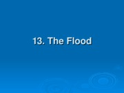 13._The_Flood_Revised_S08