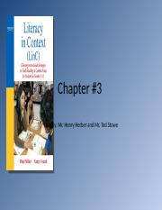 Linc chapter 3 powerpoint.pptx