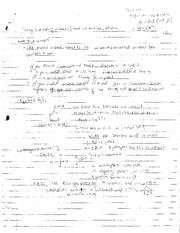 LectureNotes_Chem143A
