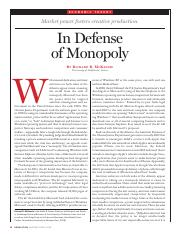 Lecture 9 In defense of monopoly.pdf