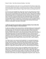 pages SEVEN ELEVEN case study