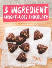 3 Weight Loss Smoothie Recipes Liezl Jayne Pdf 3 Weight Loss Smoothie Recipes For Women 3 Healthy Smoothie Recipes Designed For Women Who Want To Course Hero