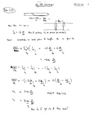 Thermal Physics Solutions CH 1-2 pg 78