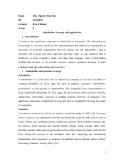 Individual-Paper-on-Stakeholder-Concept-and-Application.docx