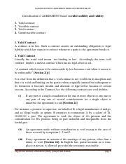 Fashion pr dissertations