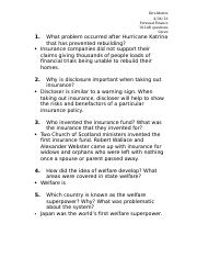 Martin - 10 LAB questions.docx