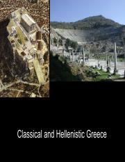 Greece 5th Hellenistic.pdf