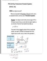 PCH Unit 8 Day 5 Intro to Parametric Equations.pdf
