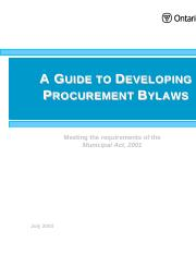 253464_Procurement_GuideAug8_for_web_English.doc