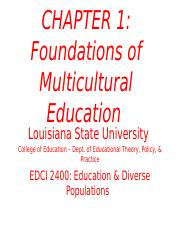 Chapter_1_-_FOUNDATIONS_OF_MULTICULTURAL_EDUCATION