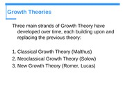 lecture_17_growth_theory