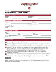 written assignment cover sheet language b 2015 Language requirements we the application on crous website does not mean the automatic assignment of 2014/2015 sciences po bordeaux information sheet.