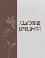 Lecture+9_Relationship+development.ppt