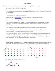 Midterm_230A_Solution_F2015.pdf