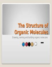 The_Structure_of_Organic_Molecules_lab_p (1)