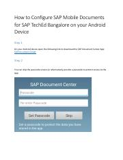 SAPTechEd_Bangalore_Android_instructions.pdf