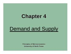 Ch 4 Demand and Supply.pdf