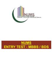 Entry-Test-TOS-Syllabus-MBBS-BDS1464237468