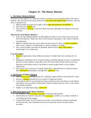Ch 11 outline student.docx