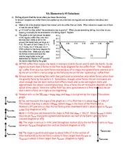 phy 9a classical physics university of california davis rh coursehero com Physics Lab Manual Loyd PDF Uqu Physics Lab Manual