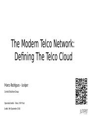 The Modern Telco Network Defining The Telco Cloud_ORIGINAL