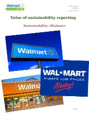 Sustainability Reporting Assignment.pdf