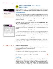 ch03-5 Applications of Linier Equations.pdf