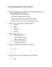 chap19solutions