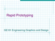 L20%20-%20Rapid%20prototyping