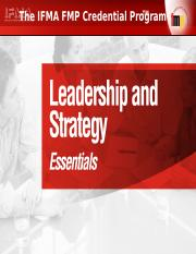 ASU-FMP-Leadership-Chapter3.ppt