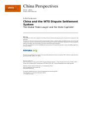 chinaperspectives-5815-2012-1-china-and-the-wto-dispute-settlement-system.pdf