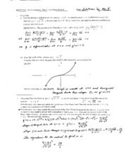 Exam_2_Solutions_FALL2011