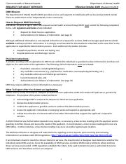 form-adult-application-english.doc