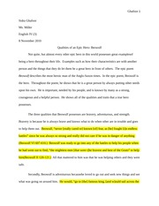 help popular scholarship essay on shakespeare friend mexican easy causal analysis essay topics letterpile all about essay example universal themes in beowulf writework