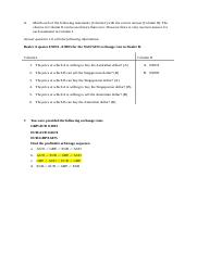 Topic 6 Answer - International Arbitrage.docx