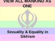 sexuality_and_equality_in_sikhism