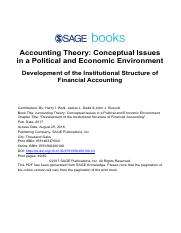 accounting-theory-conceptual-issues-in-a-political-economic-environment-9e_i1210.pdf
